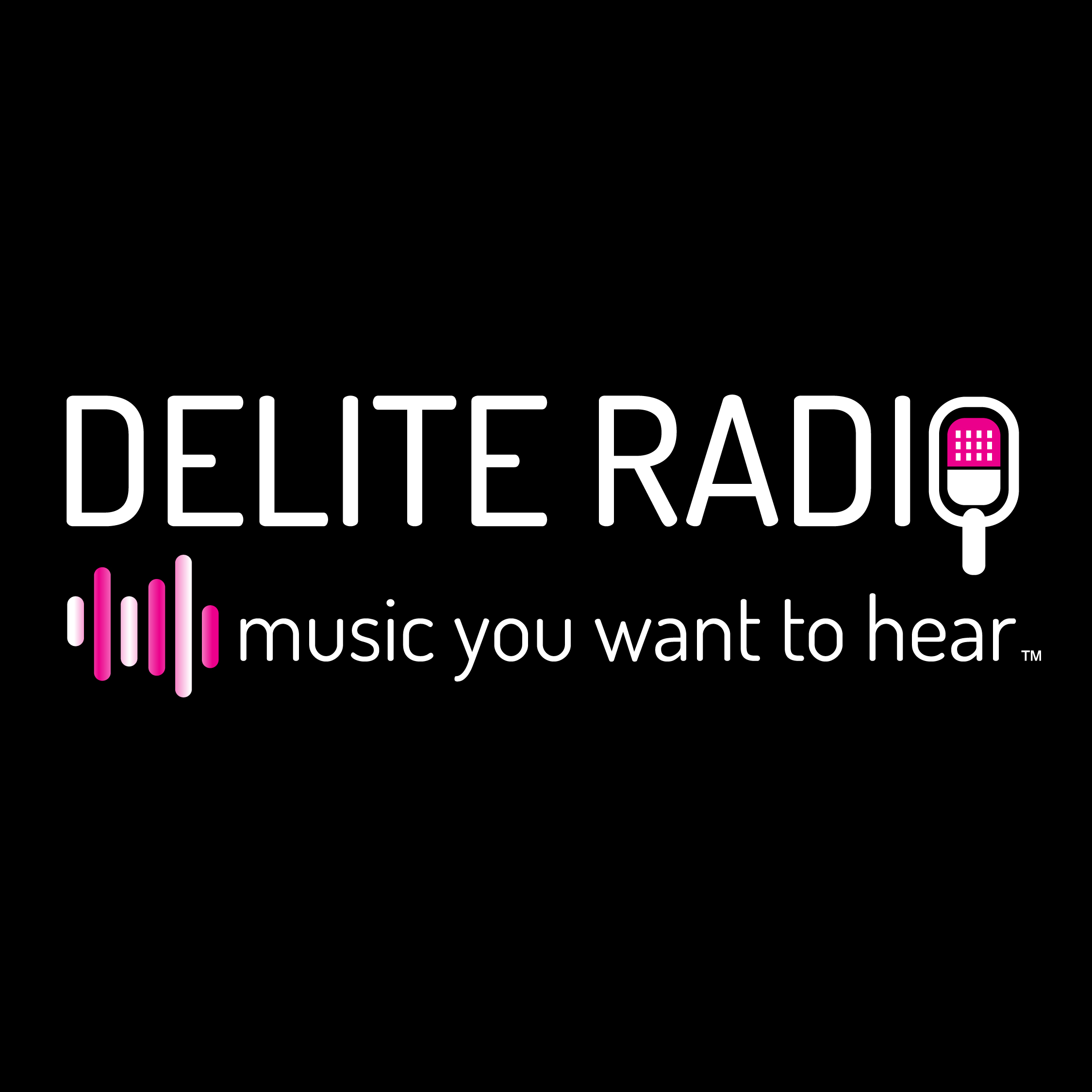DeliteRadio-music you want to hear BLACK_Instagram_1080x1080px.jpg (231 KB)