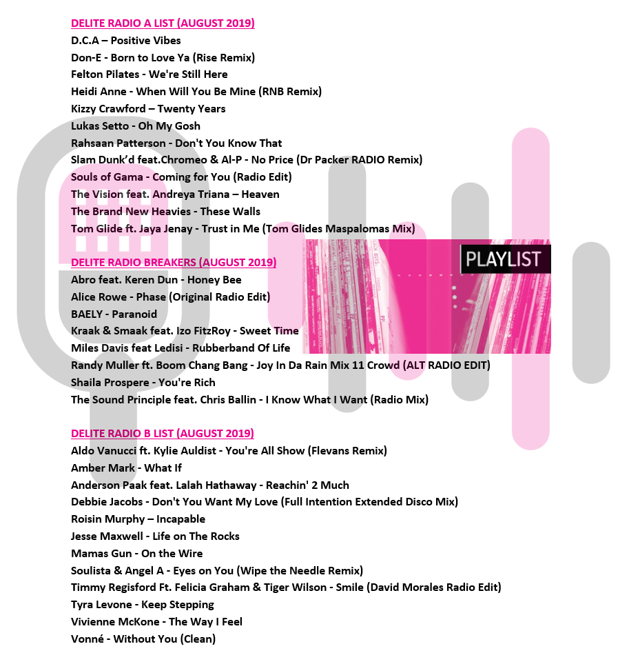 AUGUST PLAYLIST new 2019.png (240 KB)